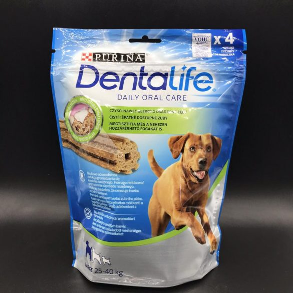 Dentalife Large 142g