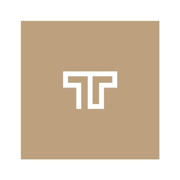 Crystal Cat Litter Szilikonos Alom 3,8l