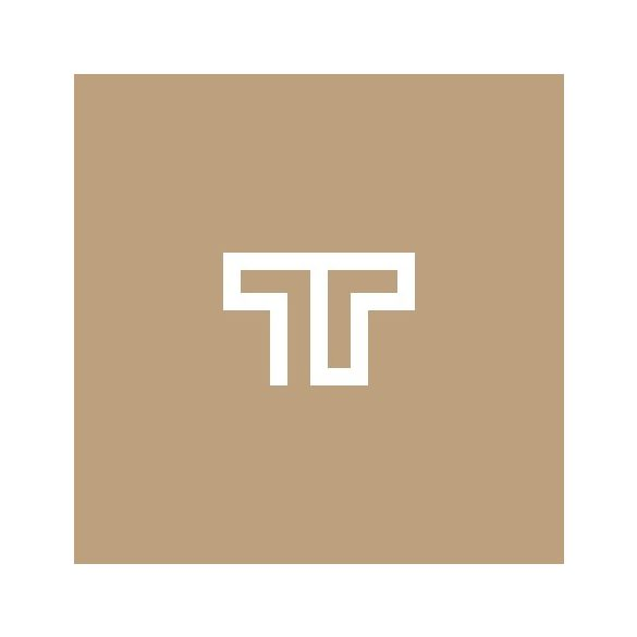 Crystal Cat Litter Szilikonos Alom 3,8l