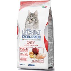 Lechat Excellence 1,5kg Adult Csirke
