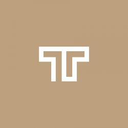 Adventuros Truthan 90g