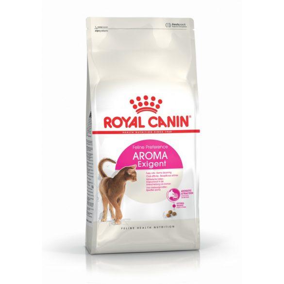 ROYAL CANIN FHN AROMA EXIGENT 33 (10kg)