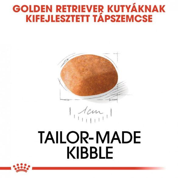 ROYAL CANIN BHN GOLDEN RETRIEVER PUPPY (12kg)