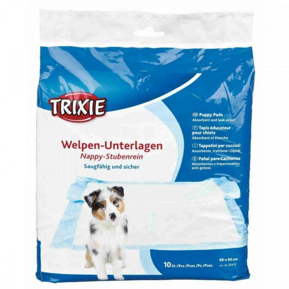 Trixie pelenka 60x60cm 10db