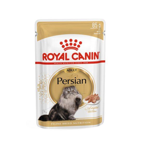 ROYAL CANIN FBN PERSIAN ADULT (12*85g) (1,02kg)
