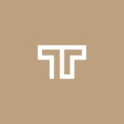 Pet Specialist Pástétom pulykával + borjúval és zöldségekkel Alutálcás kutyaeledel 150g
