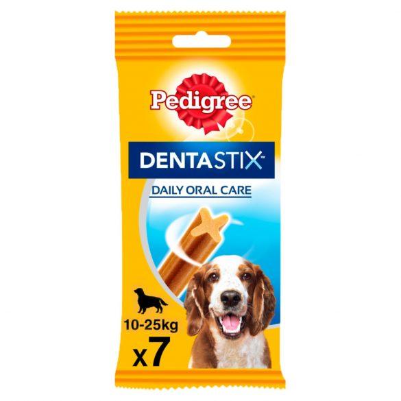 Pedigree DentaStix 180g