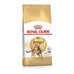 ROYAL CANIN FBN BENGAL ADULT (2kg)