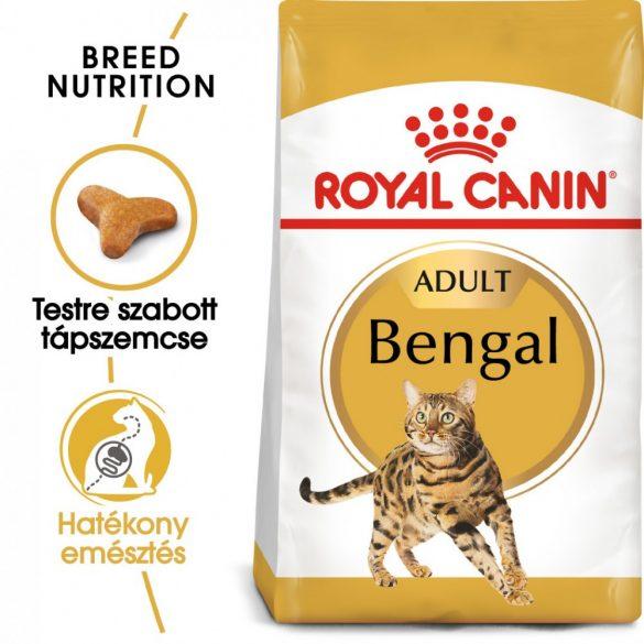 ROYAL CANIN FBN BENGAL ADULT (10kg)