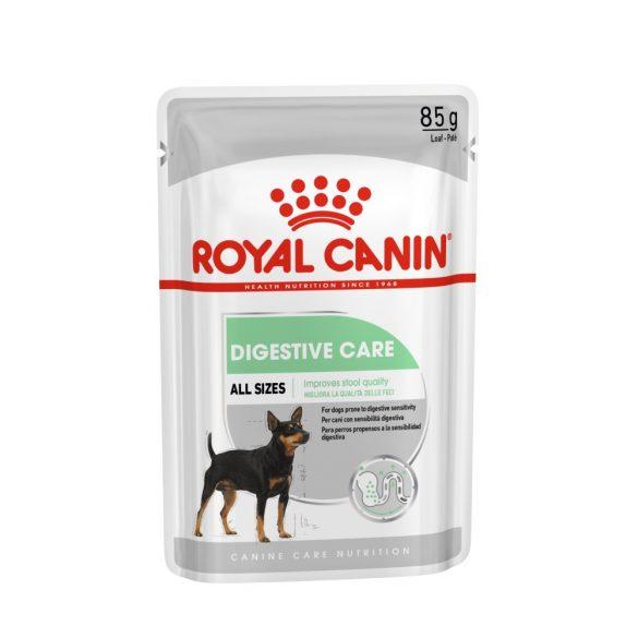 ROYAL CANIN CCN DIGESTIVE CARE (12*85g) (1,02kg)