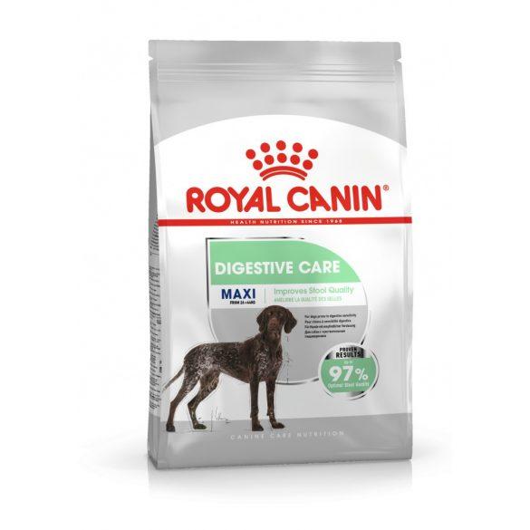 ROYAL CANIN CCN MAXI DIGESTIVE CARE (10kg)