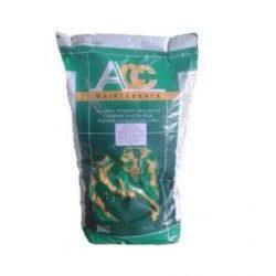 Acc Maintance 20kg