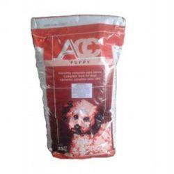 Acc Puppy 20kg