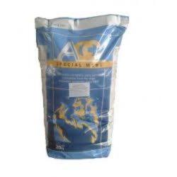ACC Special Menu 20kg