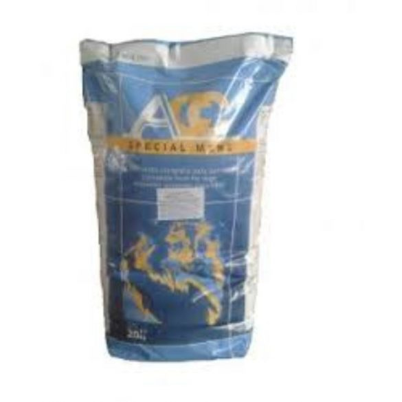 Acc Special Menü 20kg
