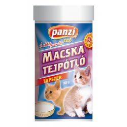 Panzi Macskatejpor 300g