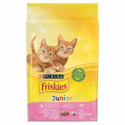 Friskies 10kg Junior