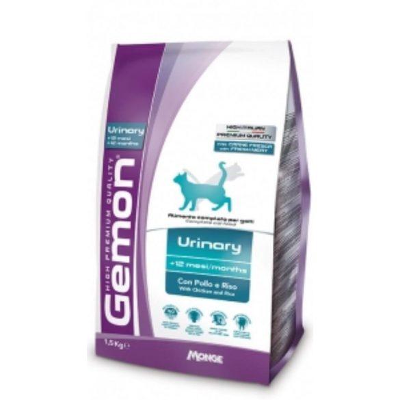 Gemon Cat Urinary 20kg