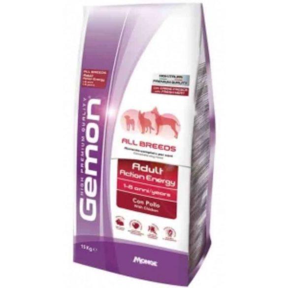Gemon Super Energy 20kg