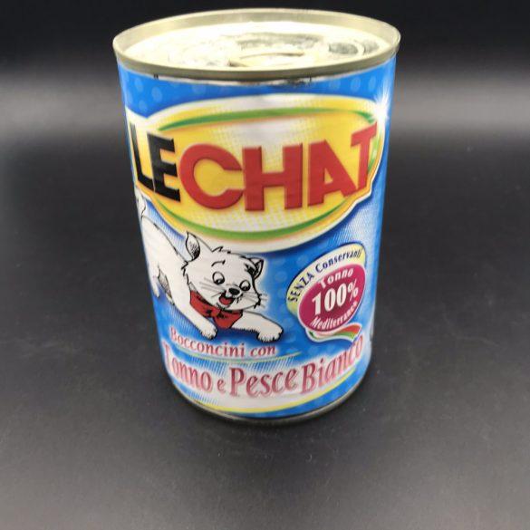 Lechat 400g Tonhal