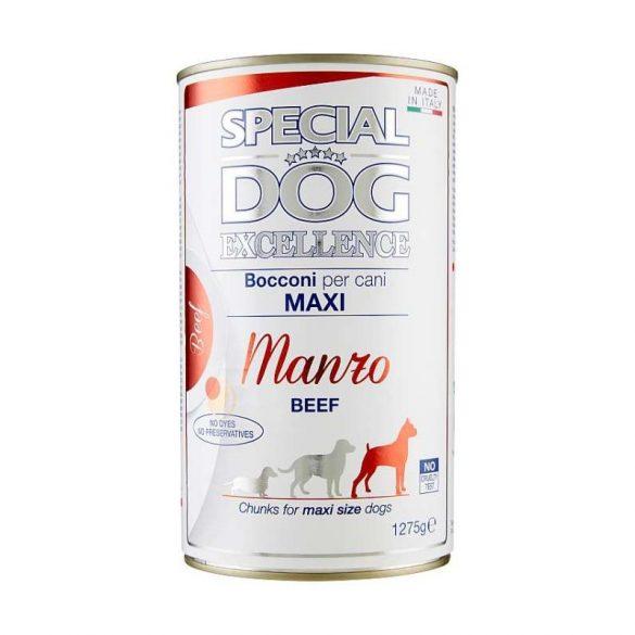 Special Dog Excellence 1275g Maxi Marha