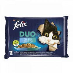 Félix 4x85g Fantastic Duo Halas 796