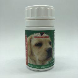 LAVET Prémium Bőrtápláló kutyáknak