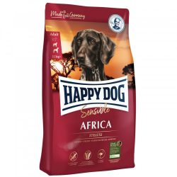 Happy Dog Africa 12,5kg