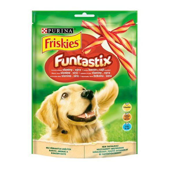 Friskies Funtasix 175g