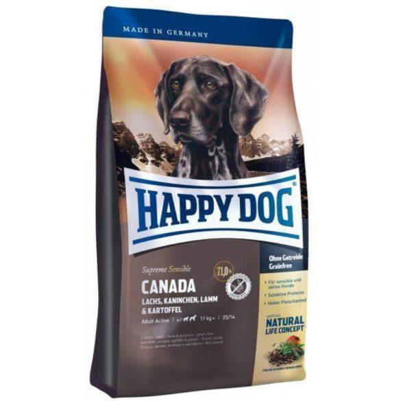 Happy Dog Canada 12,5kg