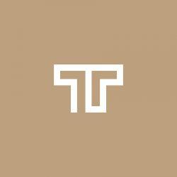 Pedigree Denta Stix 10x270g