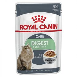 ROYAL CANIN ALU DIGESTIVE CARE (12*85g) (1,02kg)