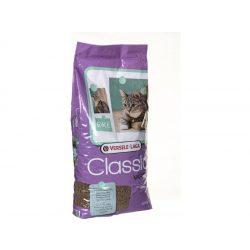 Versele Laga Classic Oké Cat 10kg