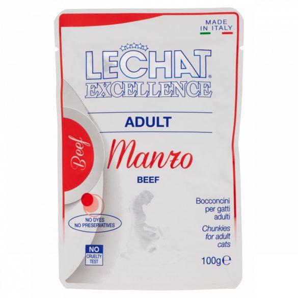 Lechat Excellence Alutasak 100g Marha