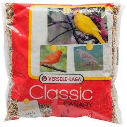 Versele-Laga Classic Canary 500g